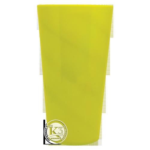 Twister-500ml-Amarelo-Fluor--fabricado-K3-injetados