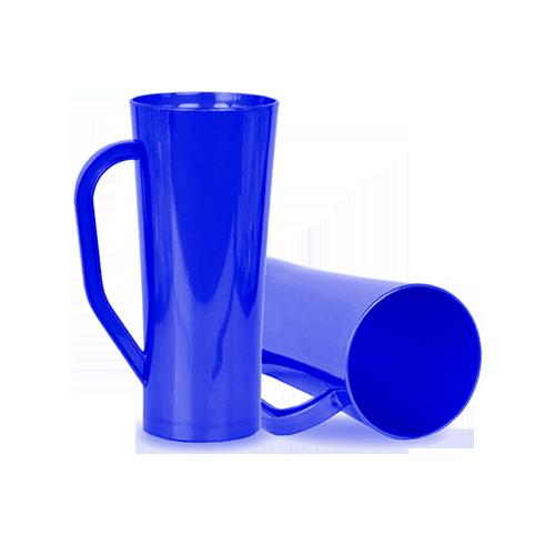 caneca long slin 400ml azul neon k3 brindes500x500