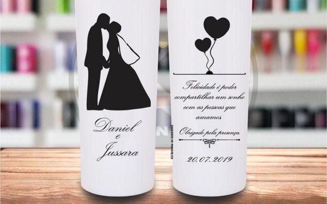 Diversos Temas de casamentos feito especialmente para você, se não achar nenhum do seu agrado, mande nos sua idéia que criamos para você.